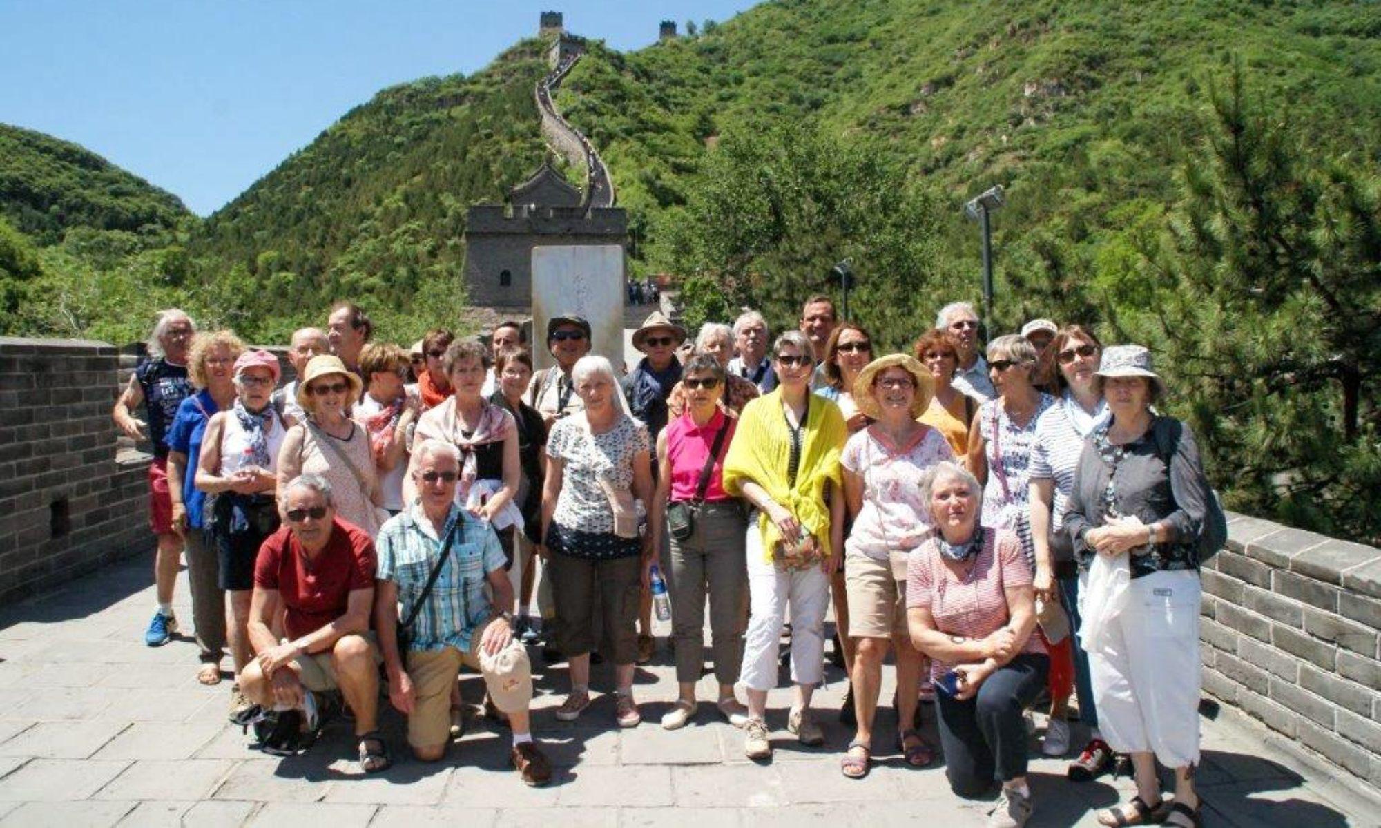 Association Familiale Loisirs et Culture