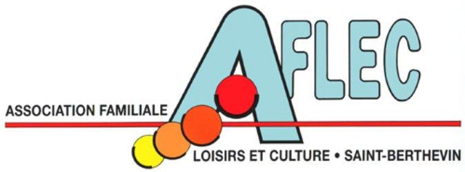 AFLEC